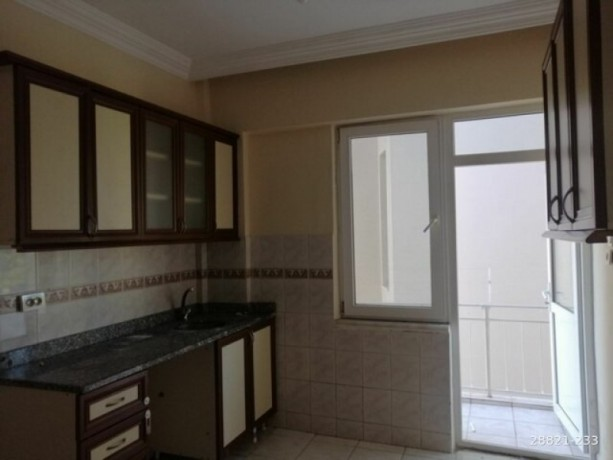 21-apartment-for-rent-in-alanya-central-saray-mah-centrum-big-6