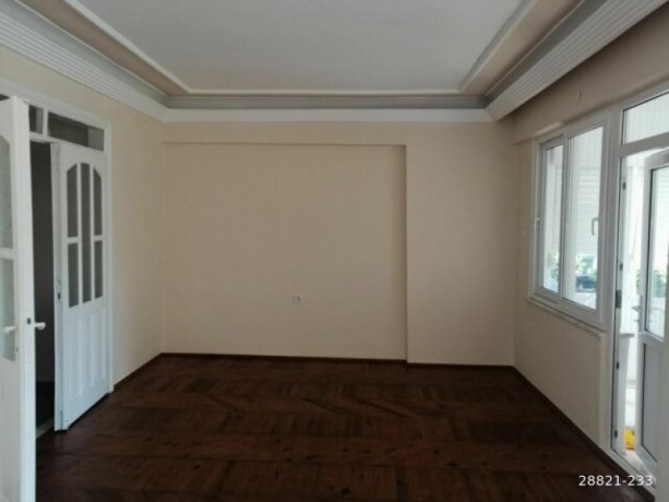 21-apartment-for-rent-in-alanya-central-saray-mah-centrum-big-7