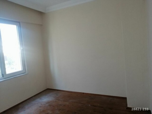 21-apartment-for-rent-in-alanya-central-saray-mah-centrum-big-11