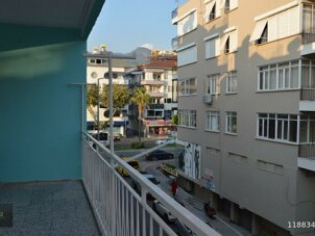 21-apartment-for-rent-in-alanya-central-saray-mah-centrum-big-10