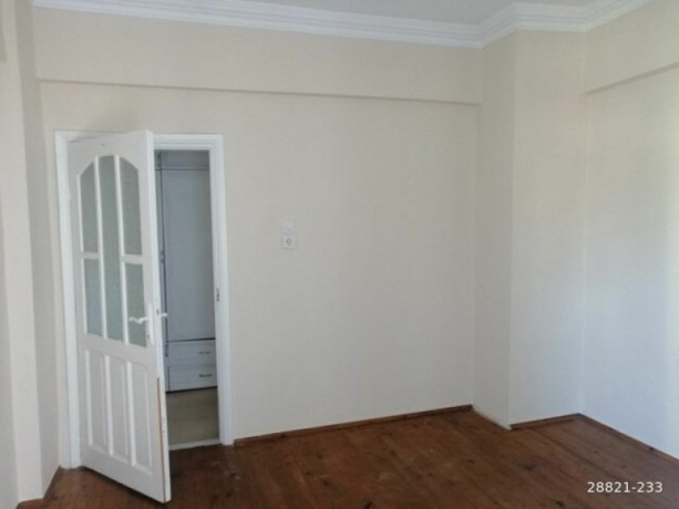21-apartment-for-rent-in-alanya-central-saray-mah-centrum-big-8