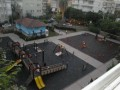 31-apartment-for-rent-in-alanya-central-saray-quarter-small-3