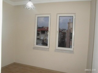 3+1 apartment for rent in Alanya central Saray quarter