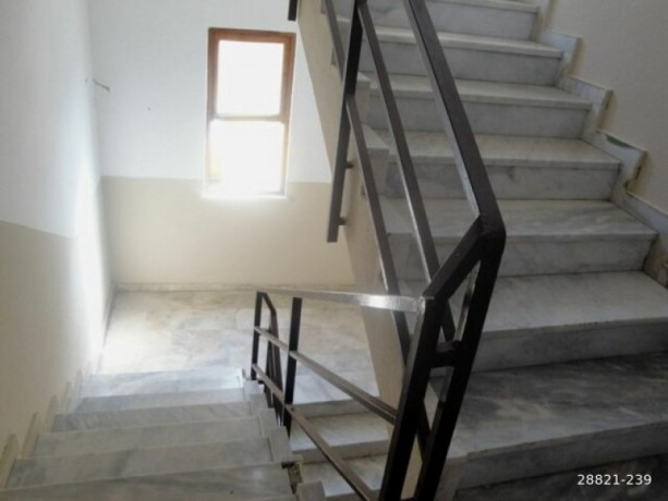 31-apartment-for-rent-in-alanya-central-saray-quarter-big-15