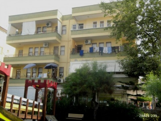 31-apartment-for-rent-in-alanya-central-saray-quarter-big-5