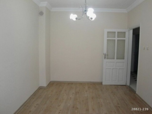 31-apartment-for-rent-in-alanya-central-saray-quarter-big-4