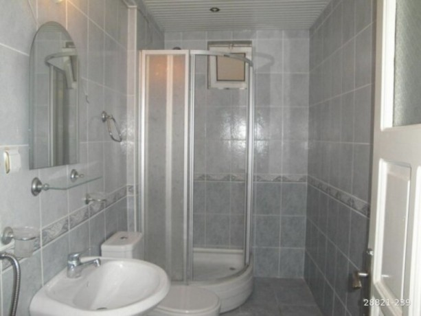 31-apartment-for-rent-in-alanya-central-saray-quarter-big-12