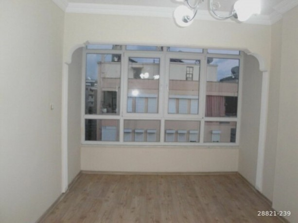 31-apartment-for-rent-in-alanya-central-saray-quarter-big-14