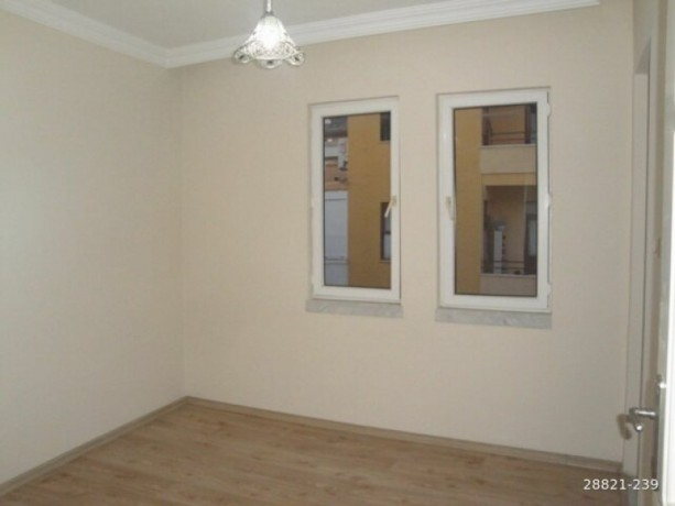 31-apartment-for-rent-in-alanya-central-saray-quarter-big-10
