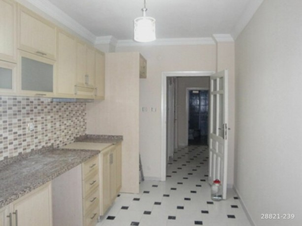 31-apartment-for-rent-in-alanya-central-saray-quarter-big-17