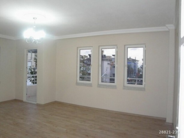 31-apartment-for-rent-in-alanya-central-saray-quarter-big-13