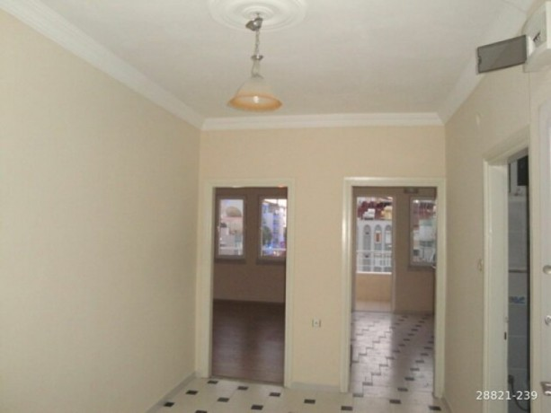 31-apartment-for-rent-in-alanya-central-saray-quarter-big-2