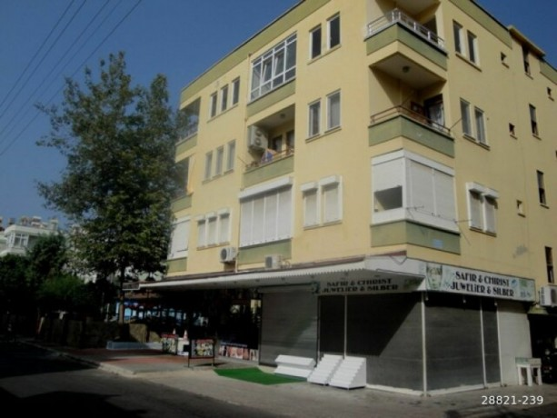 31-apartment-for-rent-in-alanya-central-saray-quarter-big-8