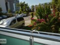 alanya-kestel-1-1-furnished-apartment-for-rent-full-small-16