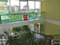 alanya-kestel-1-1-furnished-apartment-for-rent-full-small-6