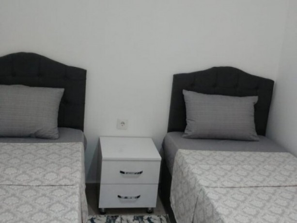 11-furnished-apartment-for-rent-in-muratpasa-soguksu-district-antalya-big-2