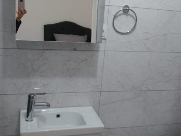 11-furnished-apartment-for-rent-in-muratpasa-soguksu-district-antalya-big-6