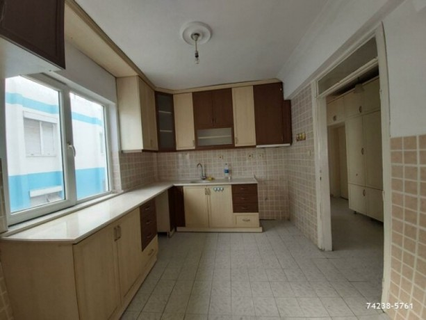 spacious-clean-3-1-apartment-on-the-floor-on-mevlana-street-big-1
