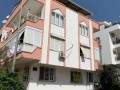 antalya-apartment-for-rent-konyaalti-suscavagi-mah-3-1-small-5