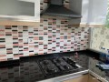antalya-apartment-for-rent-konyaalti-suscavagi-mah-3-1-small-0