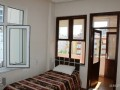 furnished-3-1-flat-for-rent-in-alanya-hacet-gullerpinari-nice-small-1