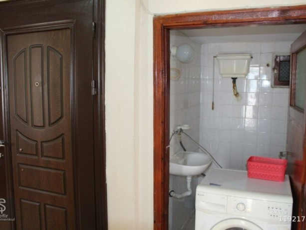 furnished-3-1-flat-for-rent-in-alanya-hacet-gullerpinari-nice-big-4
