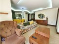 2-1-furnished-garden-floor-close-to-the-beach-in-caglayan-small-3
