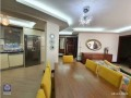 2-1-furnished-garden-floor-close-to-the-beach-in-caglayan-small-5