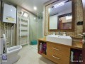 2-1-furnished-garden-floor-close-to-the-beach-in-caglayan-small-8