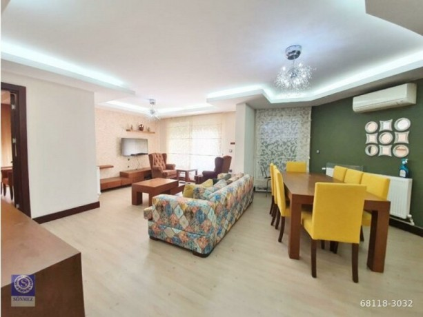 2-1-furnished-garden-floor-close-to-the-beach-in-caglayan-big-14