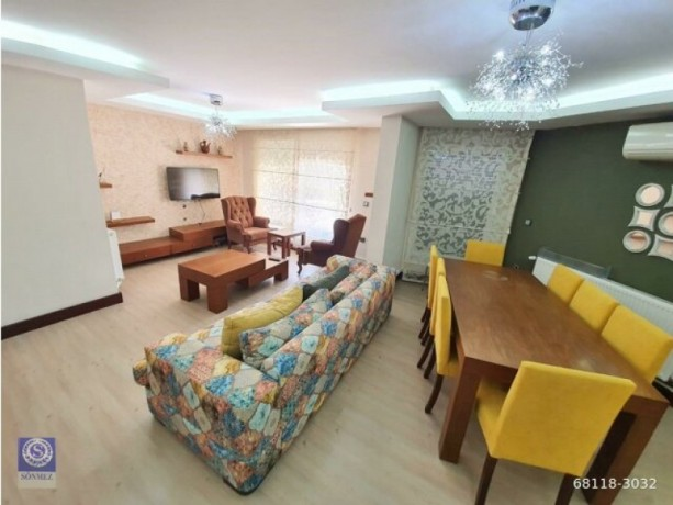 2-1-furnished-garden-floor-close-to-the-beach-in-caglayan-big-9