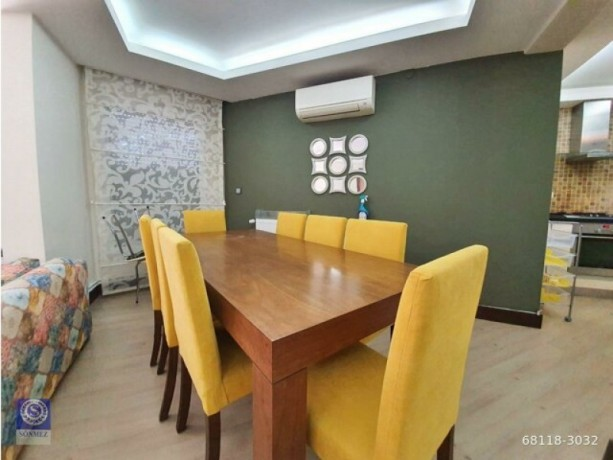 2-1-furnished-garden-floor-close-to-the-beach-in-caglayan-big-13