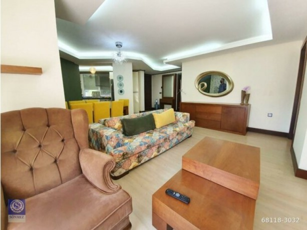 2-1-furnished-garden-floor-close-to-the-beach-in-caglayan-big-3
