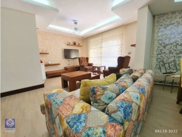 2-1-furnished-garden-floor-close-to-the-beach-in-caglayan-big-1