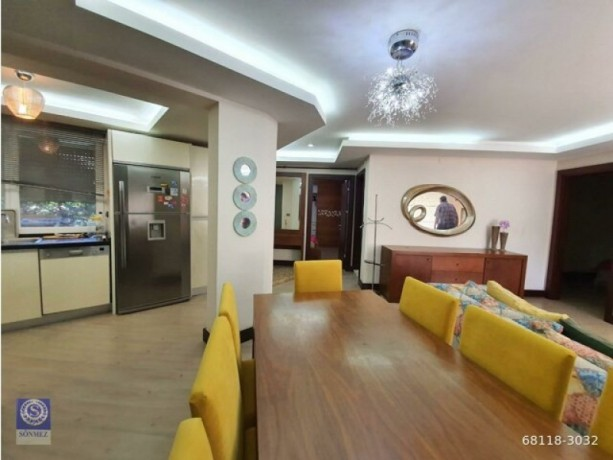 2-1-furnished-garden-floor-close-to-the-beach-in-caglayan-big-5