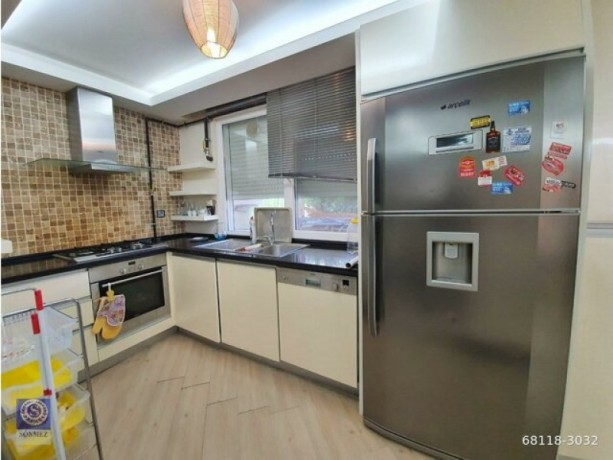 2-1-furnished-garden-floor-close-to-the-beach-in-caglayan-big-15
