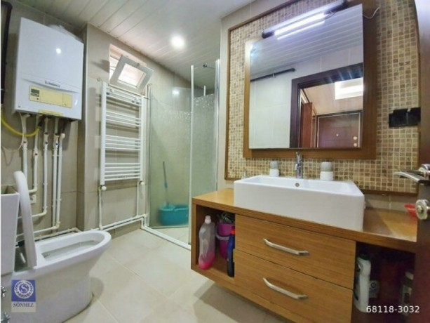 2-1-furnished-garden-floor-close-to-the-beach-in-caglayan-big-8