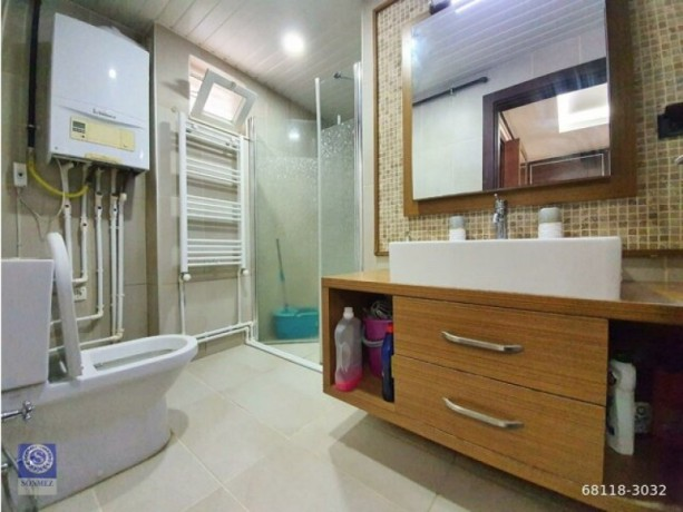 2-1-furnished-garden-floor-close-to-the-beach-in-caglayan-big-12
