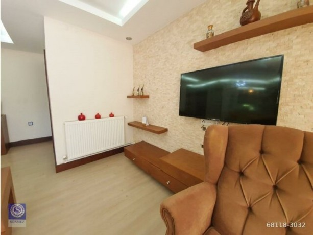 2-1-furnished-garden-floor-close-to-the-beach-in-caglayan-big-7