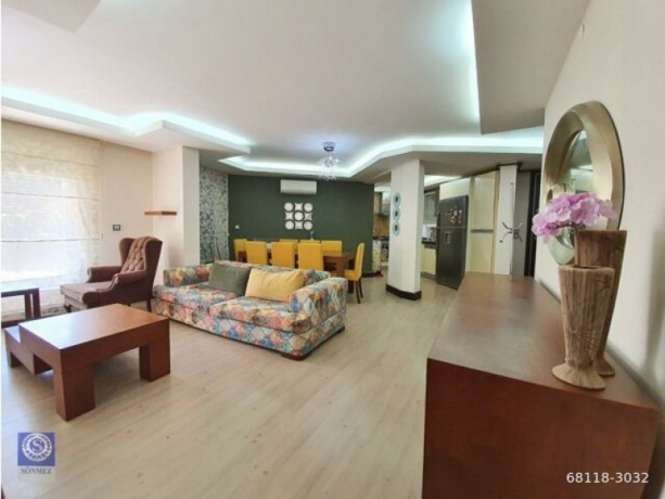 2-1-furnished-garden-floor-close-to-the-beach-in-caglayan-big-11