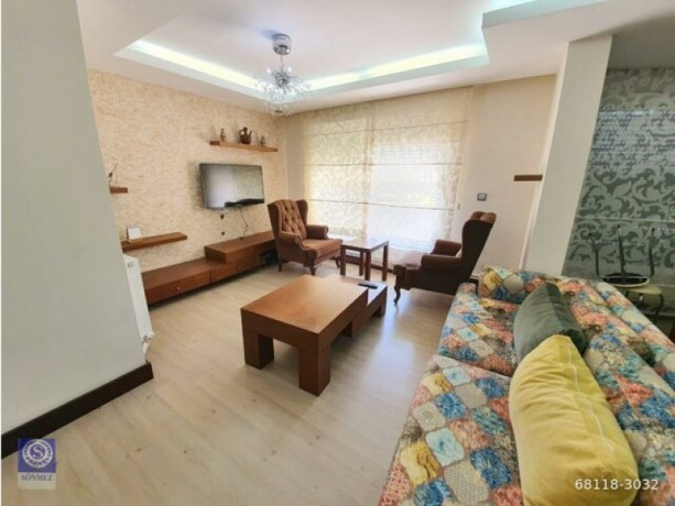 2-1-furnished-garden-floor-close-to-the-beach-in-caglayan-big-2