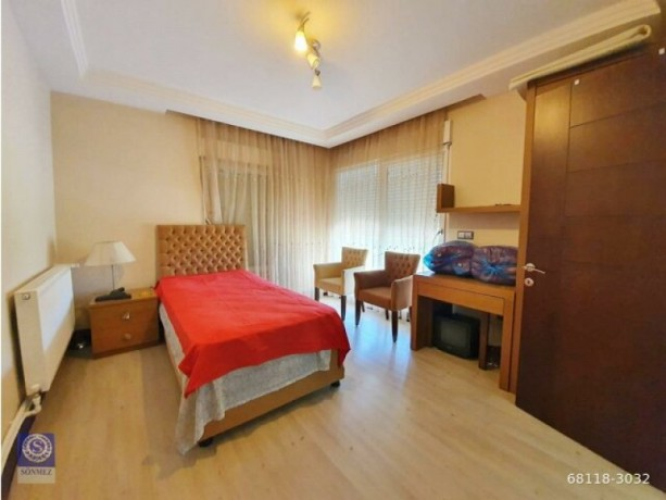 2-1-furnished-garden-floor-close-to-the-beach-in-caglayan-big-6