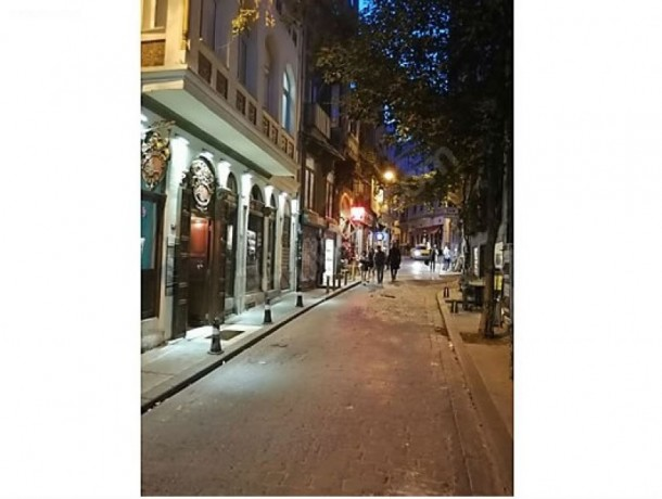 taksim-complete-building-for-rent-renovated-with-7-rooms-and-shops-big-1