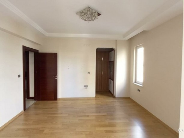 3-1-flat-in-ozpinarlar-lavinia-houses-in-caglayan-lara-big-13