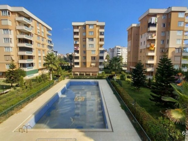 3-1-flat-in-ozpinarlar-lavinia-houses-in-caglayan-lara-big-1