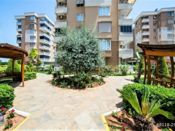 3-1-flat-in-ozpinarlar-lavinia-houses-in-caglayan-lara-big-10