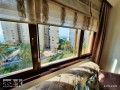 furnished-flat-for-rent-in-sirinyali-lara-antalta-small-2