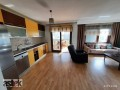 furnished-flat-for-rent-in-sirinyali-lara-antalta-small-10