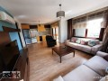 furnished-flat-for-rent-in-sirinyali-lara-antalta-small-5