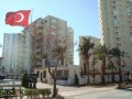 furnished-flat-for-rent-in-sirinyali-lara-antalta-small-12